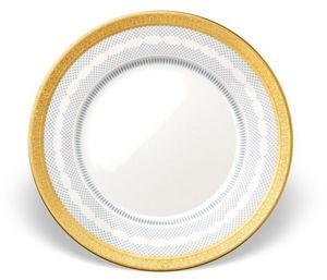 MOSER - splendid 43009/26 cm - Dinner Plate