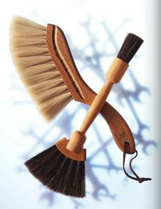 Redecker -  - Cleaning Brush