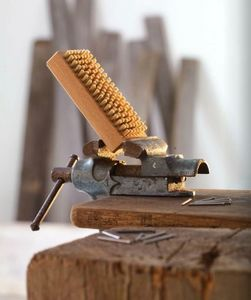 Redecker -  - Nail Brush