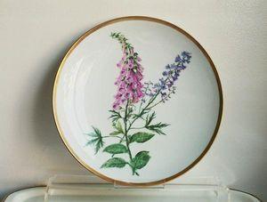 ISABELLE DAVID -  - Decorative Cup