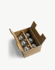 skagerak - akiko petanque - French Bowling
