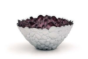 Greggio - sassi collection by dogale art 51351433 - Fruit Holder