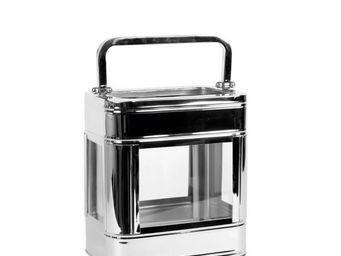 BLANC D'IVOIRE - arnold s - Lantern