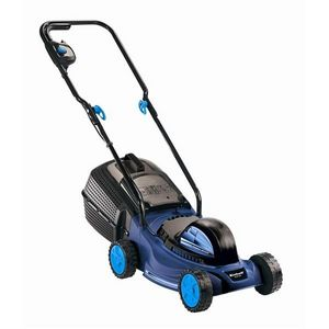 EINHELL - tondeuse électrique 1000 watts einhell - Electric Lawnmower