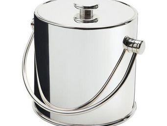 Ercuis - buis - Ice Bucket