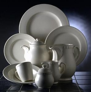 Royal Stafford Tableware - portsmouth - Table Service