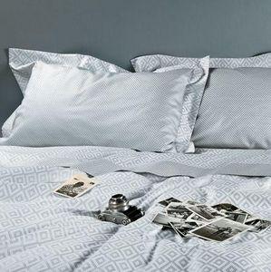 Quagliotti -  - Bed Linen Set
