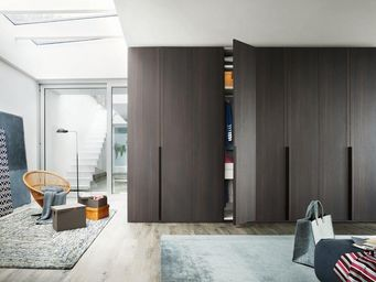 Lema - ligno - Bedroom Wardrobe