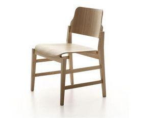 TARGA ITALIA - malmo - Chair