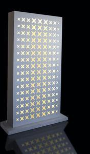 Floor Acoustic panel