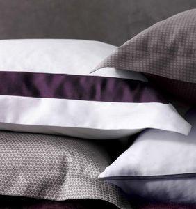 LUIZ -  - Pillowcase