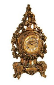 ALTOBEL ANTONIO -  - Antique Clock