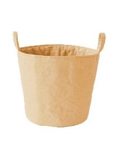 BASED ON ROOTS -  - Laundry Hamper