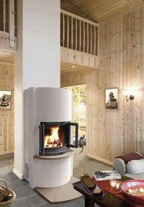 Dovre France - amethyst - Wood Burning Stove
