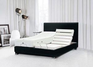 Treca Interiors Paris - trecaflex - Electric Adjustable Bed