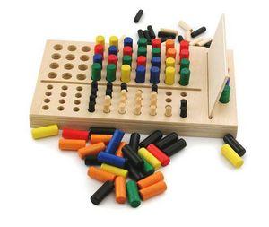 Il Leccio -  - Parlour Games