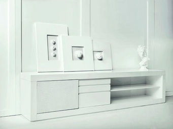 CYRUS COMPANY - giapponese - Living Room Furniture