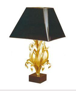 Bagues -  - Table Lamp
