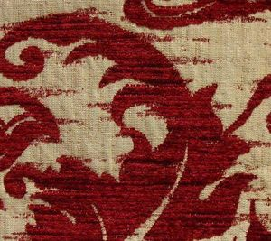Sabina Fay Braxton -  - Upholstery Fabric