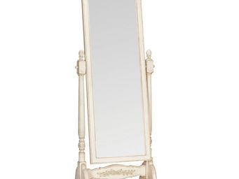 Interior's - psyché - Full Length Mirror