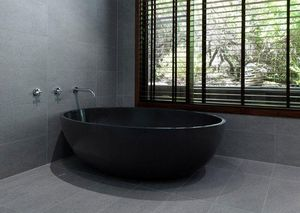 APAISER - haven - Freestanding Bathtub