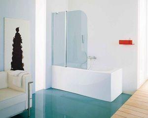 Samo - pare-bain electra - Shower Screen