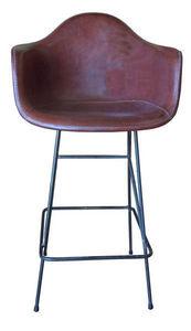 Sol & Luna - beto - Free Standing Furniture