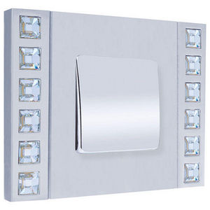 FEDE - crystal de luxe velvet collection - Light Switch