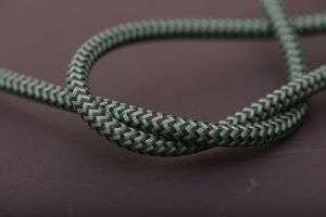 JURASSIC LIGHT - cbnovrt - Electrical Cable