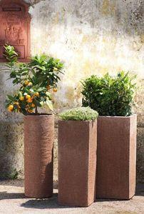 DEROMA France - pietrabruna - Tree Pot