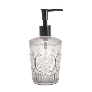 LETWORK -  - Soap Dispenser