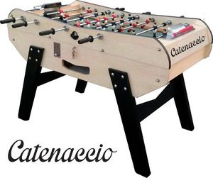 Catenaccio -  - Football Table