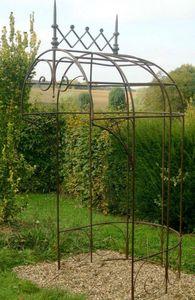 La Forge  de La Maison Dieu -  - Garden Arbour