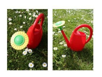 ROUGE GARDEN -  - Watering Can