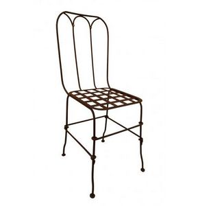 Fd Mediterranee - saint paul - Garden Chair