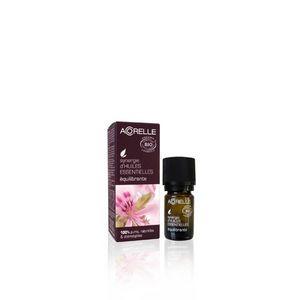 ACORELLE - huiles essentielles 1220918 - Essential Oils