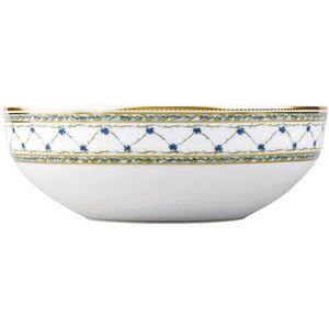 Raynaud - allee du roy - Salad Bowl