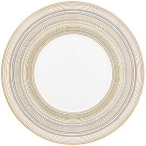 Raynaud - attraction or et platine - Serving Plate
