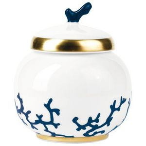 Raynaud - cristobal marine - Sugar Bowl