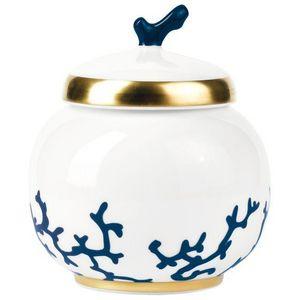 Raynaud - cristobal marine - Sugar Bowl