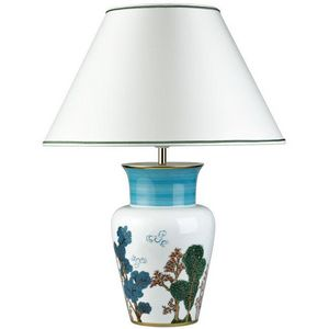 Raynaud - jardins celestes - Table Lamp