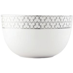 Raynaud - silver - Salad Bowl