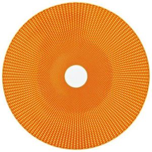 Raynaud - tresor by raynaud - Serving Plate