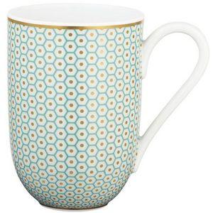 Raynaud - tresor by raynaud - Mug