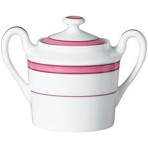 Raynaud - tropic rose - Sugar Bowl