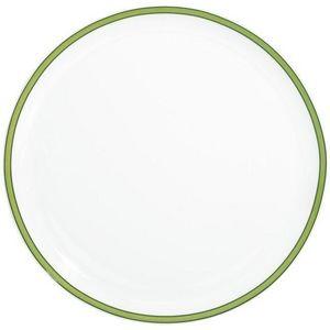 Raynaud - tropic vert - Pie Plate