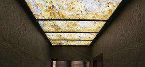 PIERREFLEX -  - Ceiling