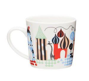 LITTLEPHANT -  - Children's Mug