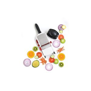 Cuisipro - nj747199 - Vegetable Grater