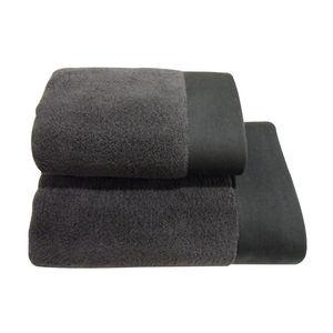 Devilla -  - Towel